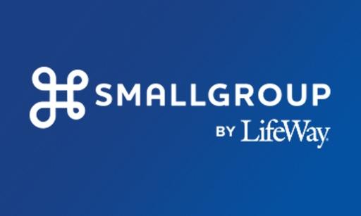 Smallgroup by LifeWay