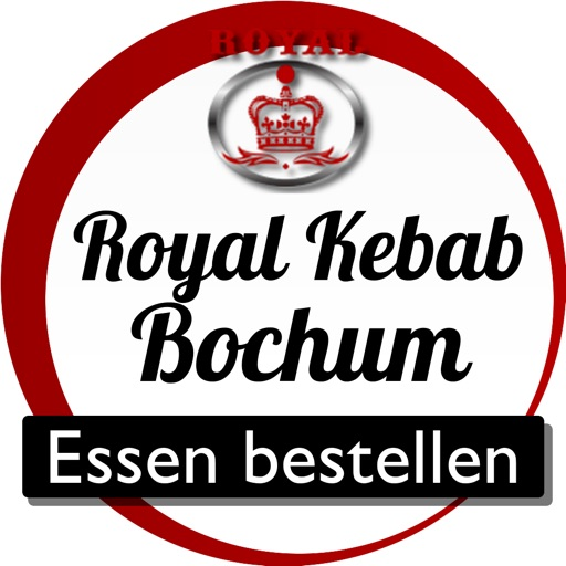 Royal Kebab Bochum