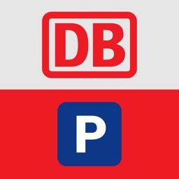 Db Bahnpark By Db Bahnpark Gmbh