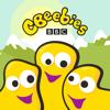 CBeebies BBC - Videos y Juegos