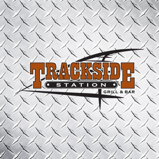 Trackside Station Bar & Grill