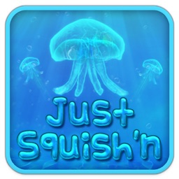 Just Squish'n