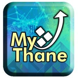 My Thane Business Listing App