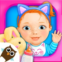 Codes for Sweet Baby Girl Daycare 2 Hack