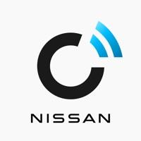 NissanConnect EV