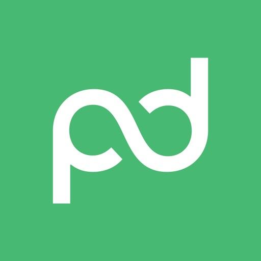 PandaDoc - eSign & Track Docs
