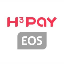 H3PayEOS