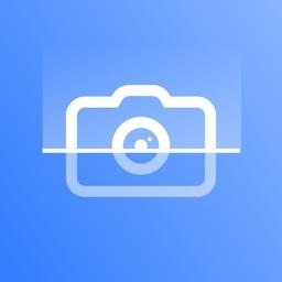 全能扫描识别-图片文字提取神器
