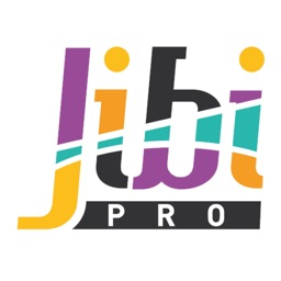 JIBI PRO