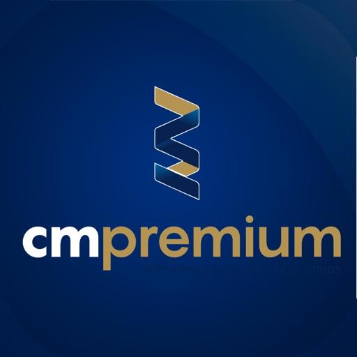 CM PREMIUM