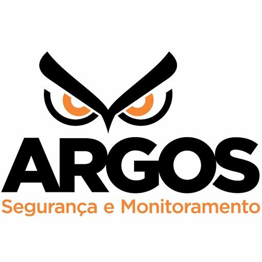 Argos Condomínio
