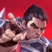 Legends of Runeterra Hack Online Generator