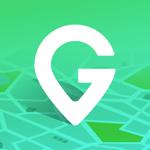GoLocator: Location Sharing