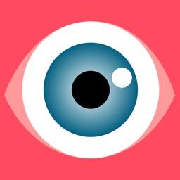 Ocular Anatomy Atlas