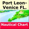PORT LEON (FL) to VENICE (FL)