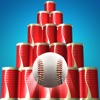Strike the Can: 99 balls