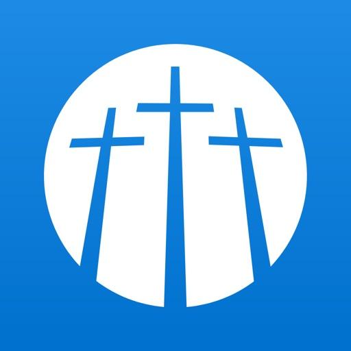 Bellevue Baptist, Memphis, TN
