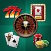 世界 赌场 王