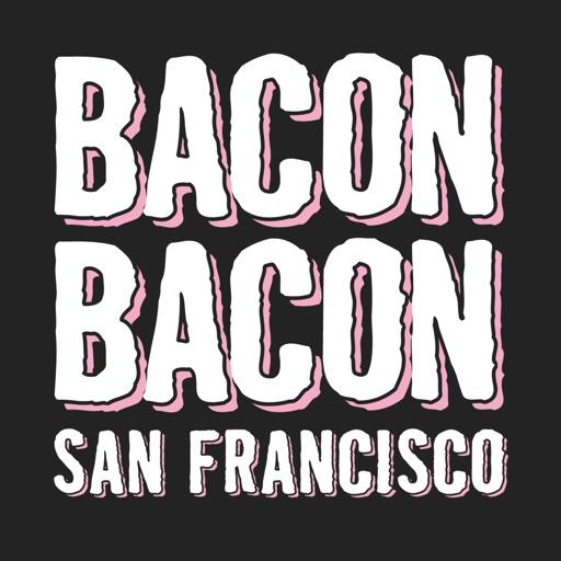 Bacon Bacon San Francisco