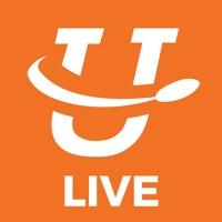 UDisc Live - Scorekeeper App