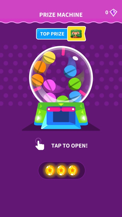 Jelly Shift - Obstacle Course screenshot-5