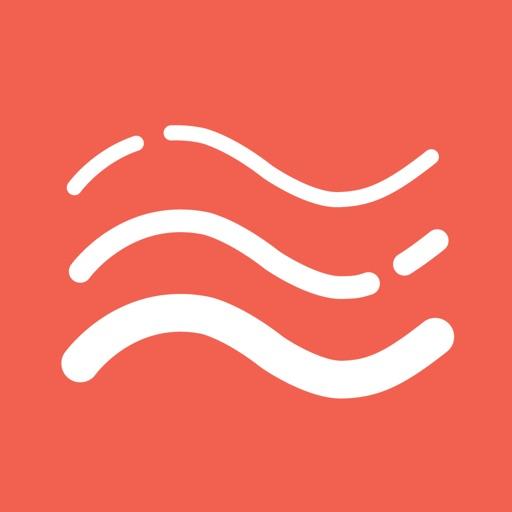 SOTI Surf