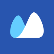MyStore, Inventory management icon