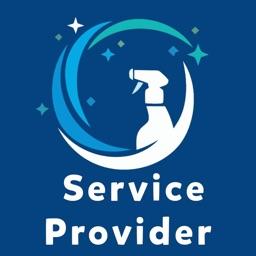 Mr wash service Provider