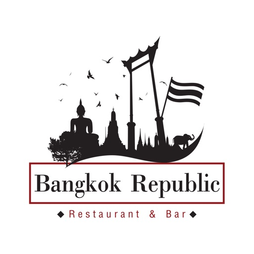 Bangkok Republic