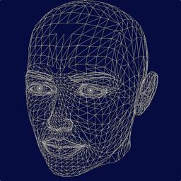 Ícone do app SmoothTrack: Head Tracker