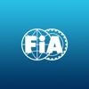 FEDERATION INTERNATIONALE DE L'AUTOMOBILE - FIA Sport artwork