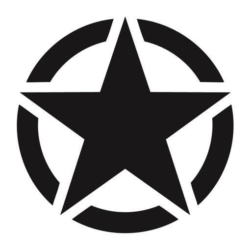 Pocket Wiki for RimWorld