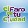 El Faro Empresas