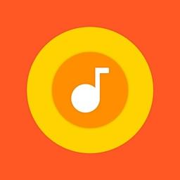 Play Music Go