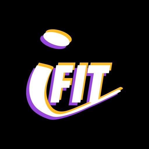 iFIT Method
