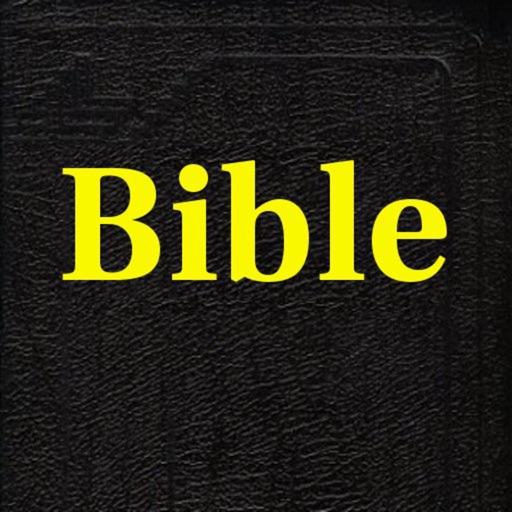 Bible (New English Translation