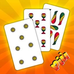 Scopone Più - Giochi di Carte