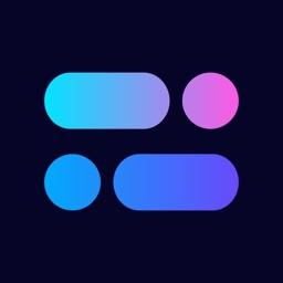One Widget - Custom Homescreen