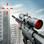 Sniper 3D: Jeux de Tir