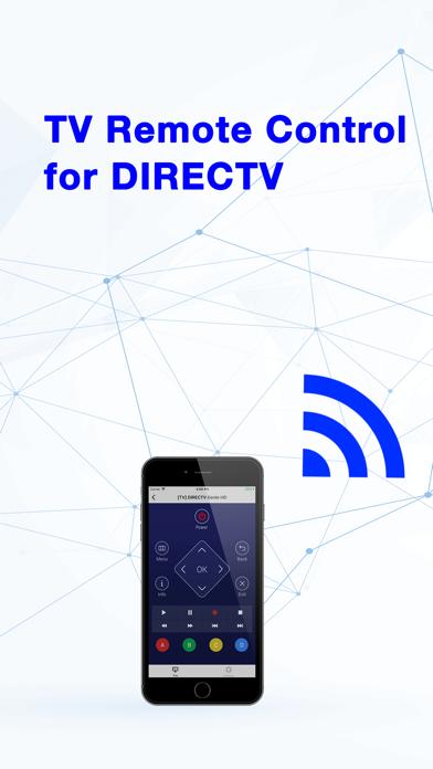 TV Remote Control for DIRECTV | App Price Drops