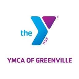 YMCA of Greenville Virtual