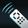 Remote for Mac - Aexol