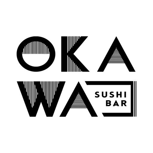 Okawa Sushi Bar