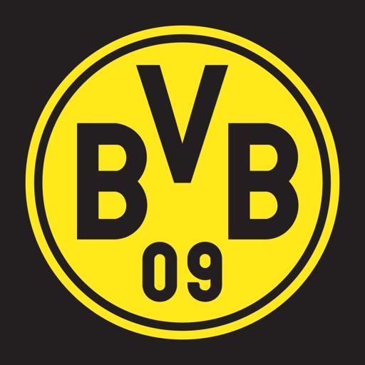 Aktien Bvb Dortmund