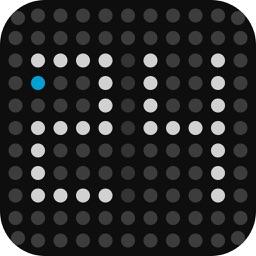 24 - A Reader App