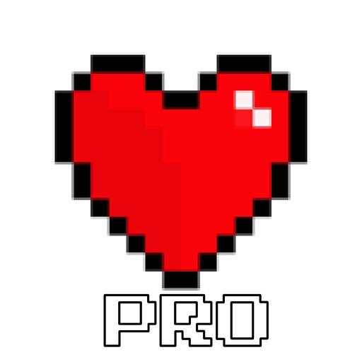 Bead Master Pro