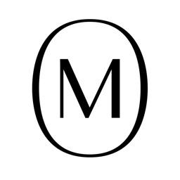 ModeSens-Shop Designer Apparel
