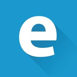 ebookers Hotels & Flights