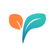 Parental Control App - OurPact icon
