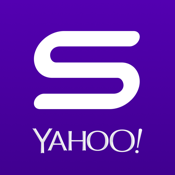 Yahoo Sports app review